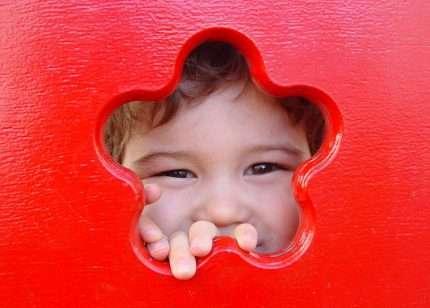 bambino-felice