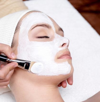 maschera-purificante