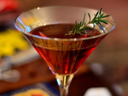 liquore-melograno