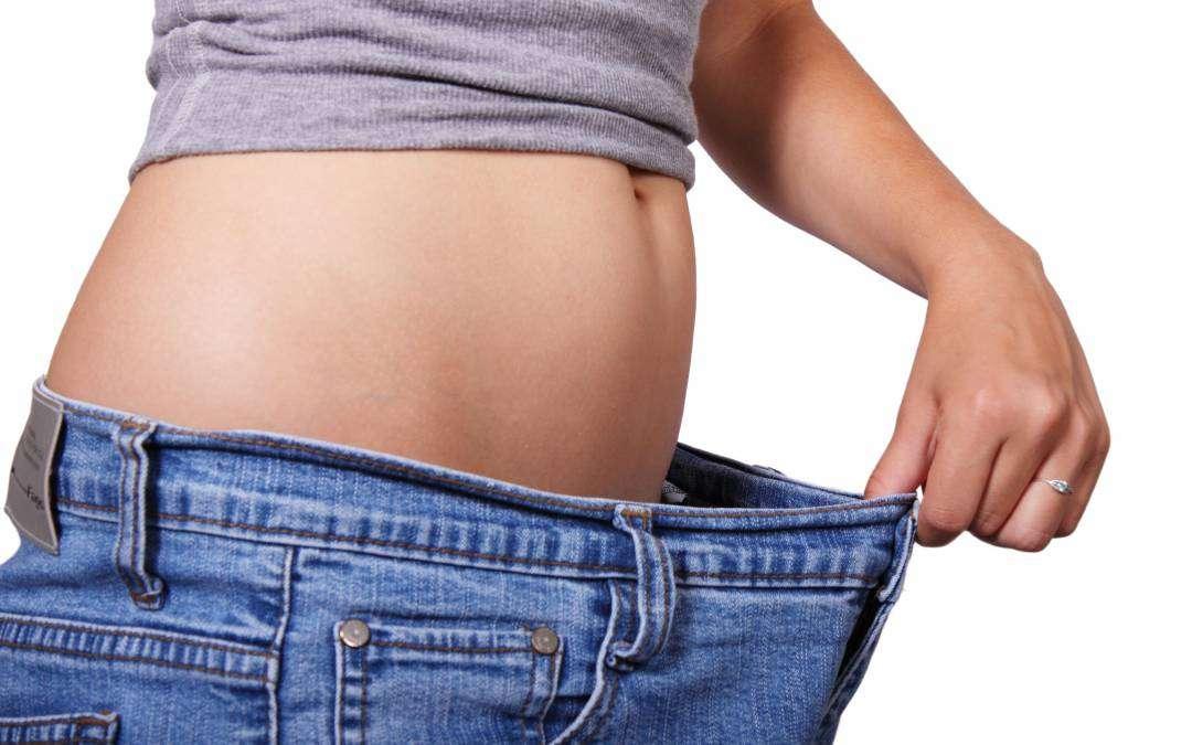 Spremuta di melagrana alleata della dieta