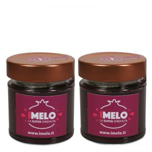 2 marmellate melograno