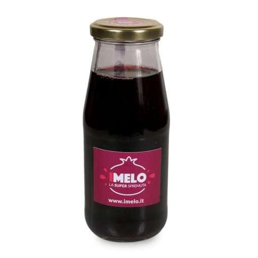 Succo melagrana 500ml