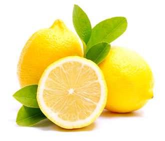 limoni kit imelo