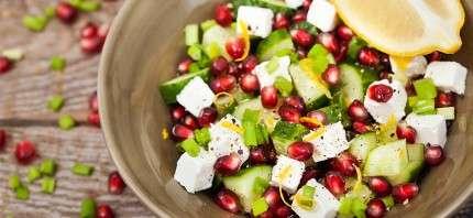 insalata-fresca