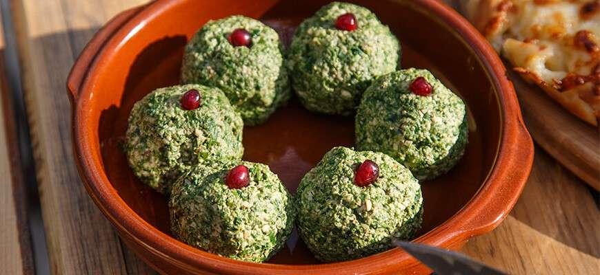 pkhali-di-spinaci