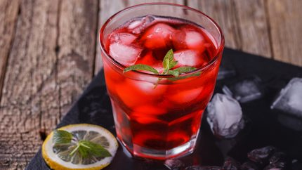 cocktail novembre imelo